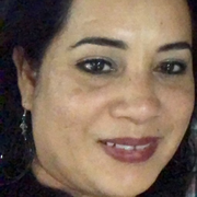 Araceli M M., Babysitter in Dallas, TX with 10 years paid experience