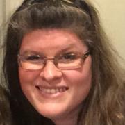 Kristie S. - Aubrey Babysitter