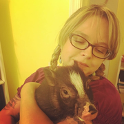 Melissa H. - Ruther Glen Pet Care Provider