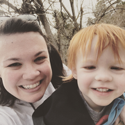 Phoebe R., Babysitter in Fort Collins, CO with 16 years paid experience