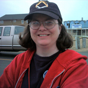 Kimberly B. - Port Angeles Pet Care Provider