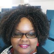 Adrienne G. - Jonesville Care Companion