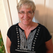 Theresa B., Care Companion in Hillsboro, OR with 0 years paid experience