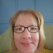 Dana Kim P., Babysitter in Valdosta, GA with 12 years paid experience