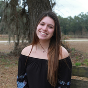 Lauren B. - Fair Lawn Babysitter