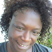 Wenona S., Babysitter in Amite, LA with 20 years paid experience