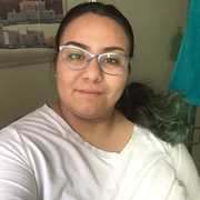 Bianca M., Babysitter in Victorville, CA with 4 years paid experience