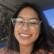 Yvette O., Babysitter in Wilmington, CA with 0 years paid experience