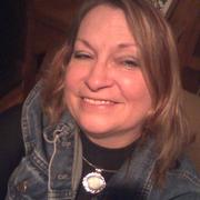 Connie E. - Sandy Level Pet Care Provider