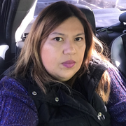Cristina R., Nanny in American Canyon, CA with 12 years paid experience