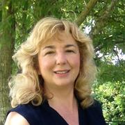 Gina P. - Lumberton Nanny