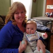 Lori R. - Feeding Hills Babysitter
