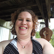Rosalie P., Babysitter in Bergholz, OH with 20 years paid experience