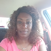 Rhondella P., Care Companion in Abilene, TX with 20 years paid experience