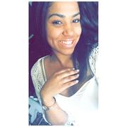 Kayla Z. - Staten Island Babysitter