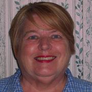 Cheryl S. - Valdosta Babysitter