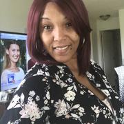 Carnesha W. - Gates Babysitter