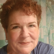 Doreen W., Babysitter in 60463 with 8 years of paid experience