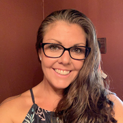 Brooke H., Nanny in Mesa, AZ with 5 years paid experience