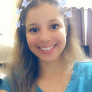 Ady M., Babysitter in Yulee, FL with 4 years paid experience
