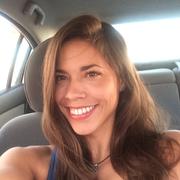 Elizabeth P. - San Diego Babysitter