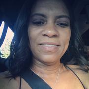 Fanisha P. - Kent Nanny