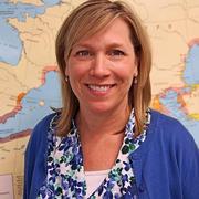 Lori B. - Harrisburg Nanny