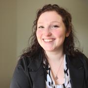 Kelsey R. - Sykesville Babysitter