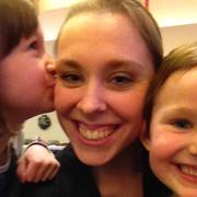 Bethany P. - Gresham Babysitter