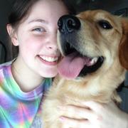 Serenity L. - Jacksonville Pet Care Provider