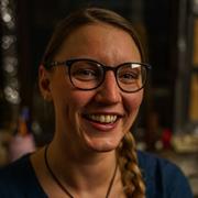 Hannah E. - Frostburg Pet Care Provider