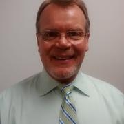 William C. - Germantown Pet Care Provider
