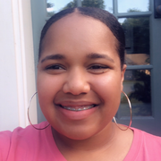 Imani F., Babysitter in Nashville, TN with 1 year paid experience