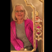 """Dorothy C. - Miamisburg <span class=""""translation_missing"""" title=""""translation missing: en.application.care_types.child_care"""">Child Care</span>"""