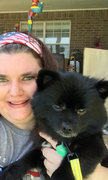 Letoshia S., Pet Care Provider in Tyler, TX with 18 years paid experience