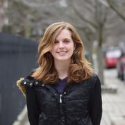 Lauren D. - Chicago Babysitter