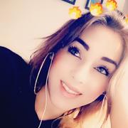Andreea Z. - Amarillo Babysitter