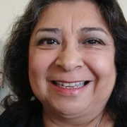 Maxine G., Babysitter in La Puente, CA with 20 years paid experience