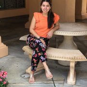 Ana A. - West Palm Beach Babysitter