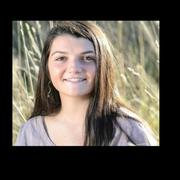 Stephanie B. - Middleboro Babysitter