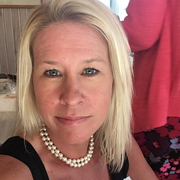 Jennifer Z., Pet Care Provider in Beaufort, SC with 7 years paid experience