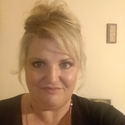 Bobbi S., Care Companion in Blue Ridge, GA with 20 years paid experience