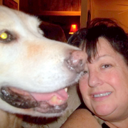 Jayne L. - Albany Pet Care Provider