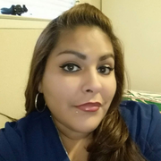 "Stephanie P. - Dallas <span class=""translation_missing"" title=""translation missing: en.application.care_types.child_care"">Child Care</span>"
