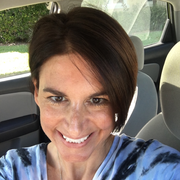 Jill B., Nanny in Melbourne Beach, FL with 6 years paid experience