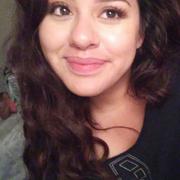 Tanya G. - San Antonio Nanny