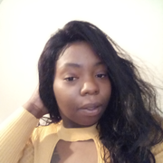 Tamiko B., Babysitter in Fresno, CA with 2 years paid experience