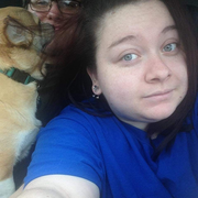 Dominique P., Pet Care Provider in Hilliard, OH with 4 years paid experience