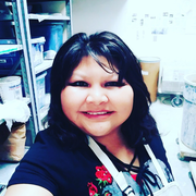 "Thomasita S. - Blanco <span class=""translation_missing"" title=""translation missing: en.application.care_types.child_care"">Child Care</span>"