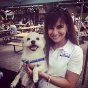 Emma G., Pet Care Provider in Fort Collins, CO with 1 year paid experience